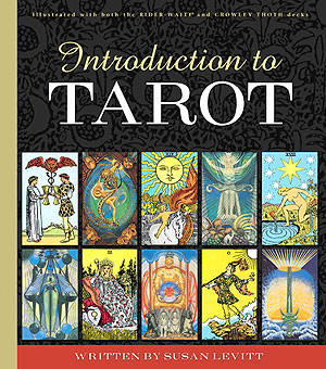 introduction-to-tarot