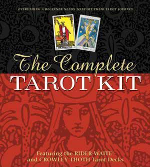 tarot-kit-image