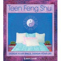 teen-feng-shui