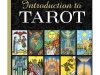 tarot-book-image