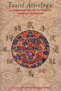 Chinese Zodiac and Taoist Astrology | Susan Levitt
