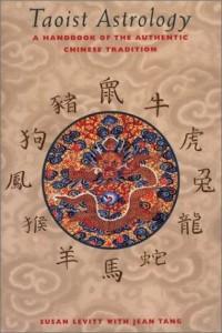 Taoist-Astrology-image